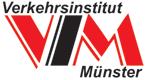 Verkehrsinstitut Münster